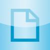 Documents-icon3