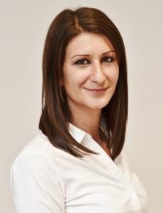 Victoria Akcan