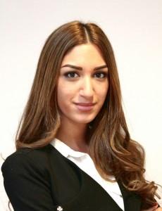 Nina Garis